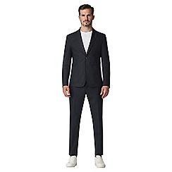 Jeff Banks - Jeff Banks cotton suit jacket