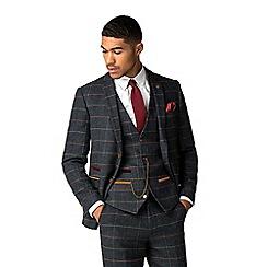 Marc Darcy - Suits   tailoring - Men  100678b1d