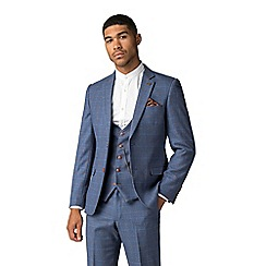 Marc Darcy - Suits   tailoring - Men  c0cdc49a040b