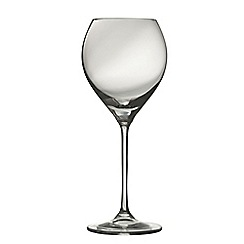 Galway Living - Clarity White Wine set of 6