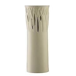 Belleek Living - Pasture Vase