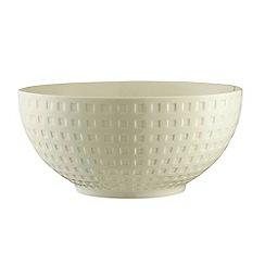 Belleek Living - Grafton serving bowl