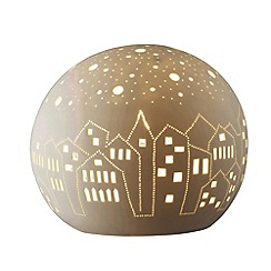 Belleek Living - City Scape Luminaire