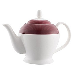 Aynsley China - Fortuna teapot