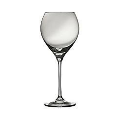Galway Living - Clarity red wine set of 6