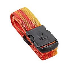 Travel Blue - Luggage strap 1.5''