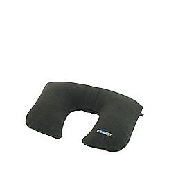 Travel Blue - Comfi Pillow'