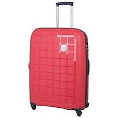 Tripp - Watermelon II 'Holiday 5' large 4 wheel suitcase