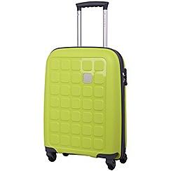 Tripp - Lime II 'Holiday 5' medium 4 wheel suitcase