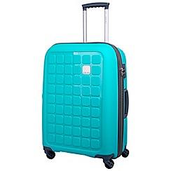 Tripp - Mint II 'Holiday 5' medium 4 wheel suitcase