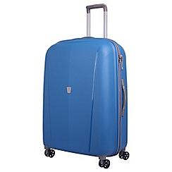Tripp - Sapphire 'Ultimate Lite II' large 4-wheel suitcase