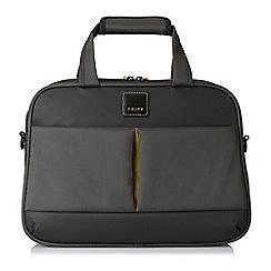 Tripp - Graphite 'Style Lite' flight bag