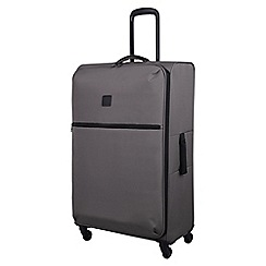 Tripp - Cashmere 'Ultra Lite' 4 wheel large suitcase