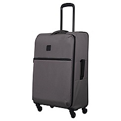 Tripp - Cashmere 'Ultra Lite' 4 Wheel Medium Suitcase