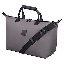 Tripp - Cashmere 'Ultra Lite' tote bag