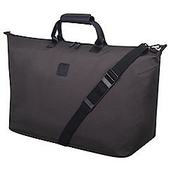 ceef120ba1 Tripp - Graphite  Ultra Lite  extra large tote bag