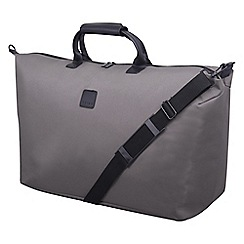 Tripp - Cashmere 'Ultra Lite' extra large tote bag