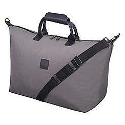 Tripp - cashmere 'Ultra Lite' large tote bag