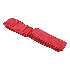 Tripp - Poppy 'Accessories' luggage strap