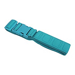 Tripp - Mint 'Accessories' luggage strap