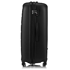 Tripp - Holiday 6 Luggage range black