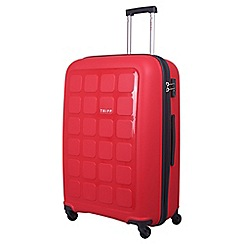 Tripp - Poppy 'Holiday 6' large 4 wheel suitcase