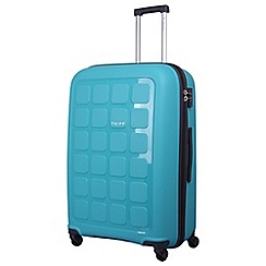 Tripp - Mint 'Holiday 6' large 4 wheel suitcase