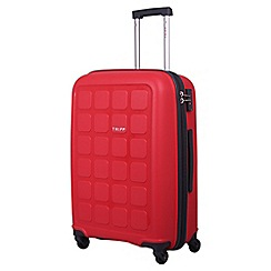 Tripp - Poppy 'Holiday 6' medium 4 wheel suitcase