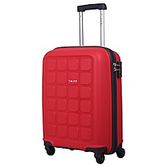 Tripp - Poppy 'Holiday 6' cabin 4 wheel suitcase