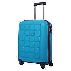 Tripp - Ultramarine 'Holiday 6' cabin 4 wheel suitcase
