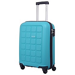 Tripp - Mint 'Holiday 6' cabin 4-wheel suitcase