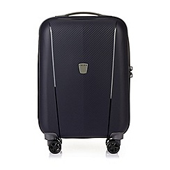 Tripp - Midnight 'Ultimate Lite II' cabin 4 wheel suitcase