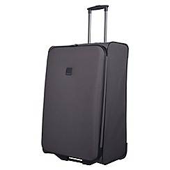 Tripp - Putty 'Express' 2 wheel large suitcase