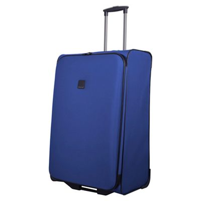 tripp---sapphire-express-2-wheel-large-suitcase by tripp