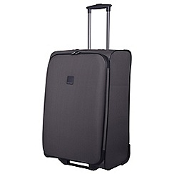 Tripp - Putty 'Express' 2 wheel medium suitcase