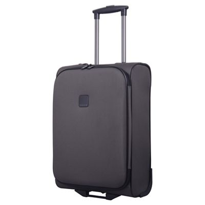 Tripp   Putty 'express' 2 Wheel Cabin Suitcase by Tripp