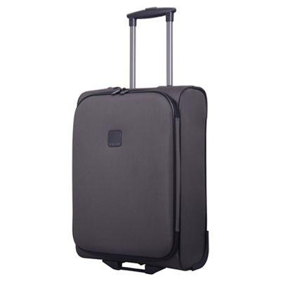Tripp   Putty 'express' 2 Wheel Cabin Suitcase by Tripp
