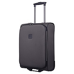 Tripp - Putty 'Express' 2 wheel cabin suitcase