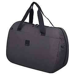Tripp - Putty 'Express' large holdall