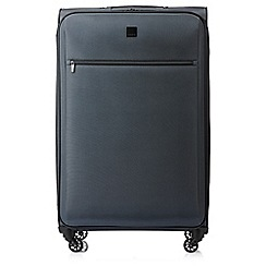 Tripp - Airforce 'Full Circle' large 4 wheel suitcase
