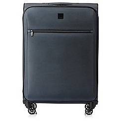 Tripp - Airforce 'Full Circle' medium 4 wheel suitcase