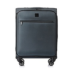 Tripp - Airforce 'Full Circle' cabin 4 wheel suitcase