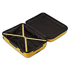 Tripp - Holiday 6' Luggage range banana