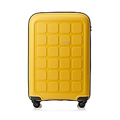 Tripp - Banana 'Holiday 6' medium 4 wheel suitcase