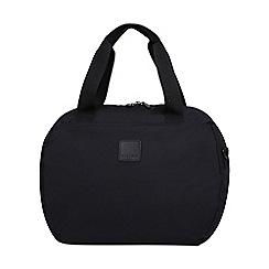 cb6b54b2cc No wheels - Holdalls   duffle bags - Sale