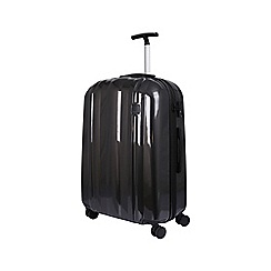 Tripp - Slate II 'Absolute Lite' large 4 wheel suitcase