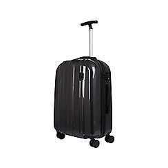 Tripp - Slate II 'Absolute Lite' medium 4 wheel suitcase