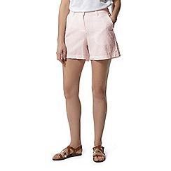Craghoppers - Pink rosa short