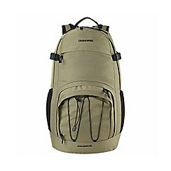 Craghoppers - Pebble worldwide 45l bag