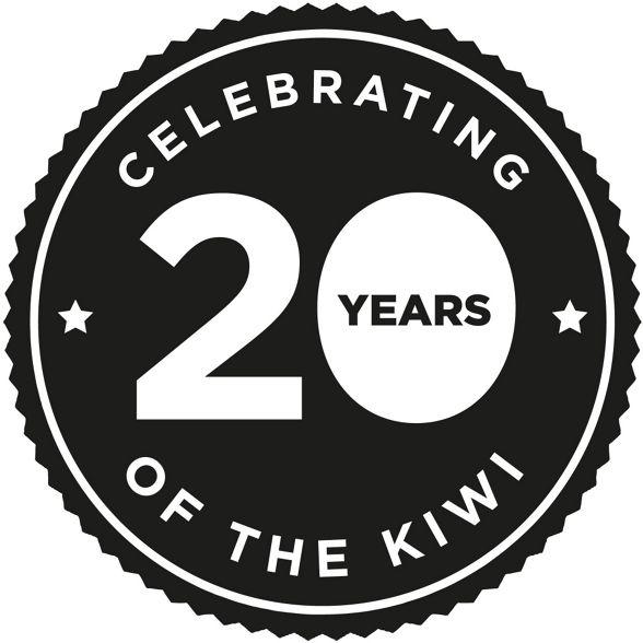 Black trek pepper kiwi trousers Craghoppers dwxOqFf1d